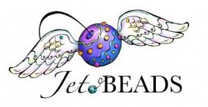 Jet Beads!